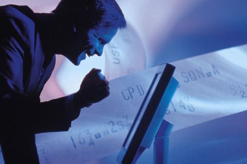 350 euro geld lenen zonder documenten