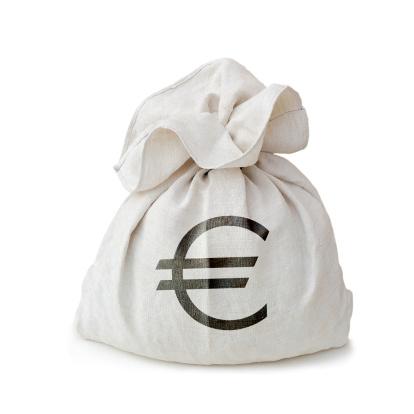 Zonder documenten 550 euro lenen